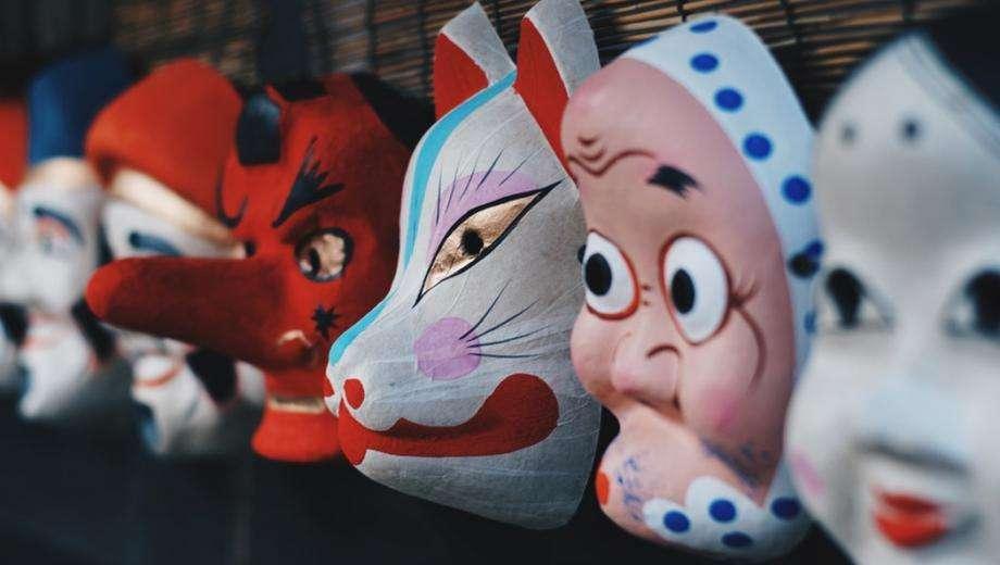 Japan Expo, la culture et les loisirs japonais à l'honneur
