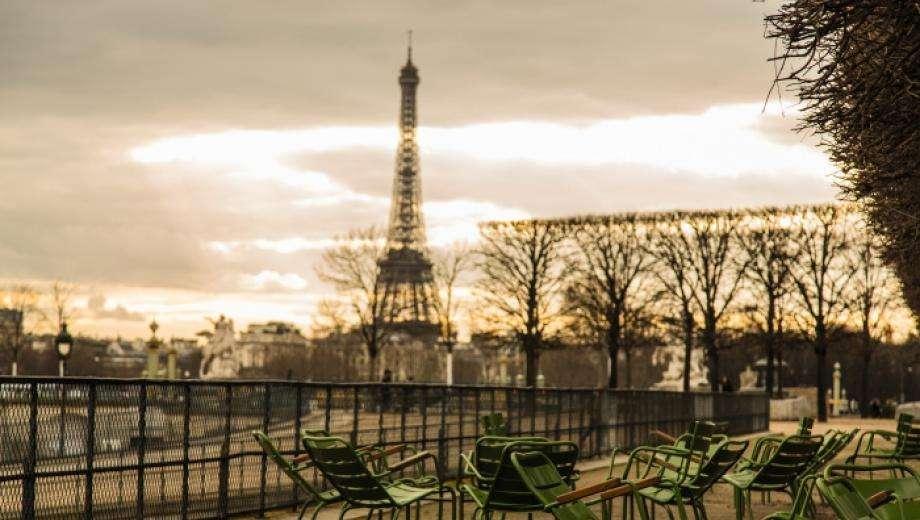 Choisir une sortie insolite sur Paris