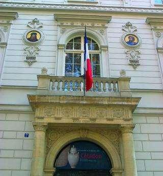 Le musée Cernuschi, promenade à travers les arts asiatiques