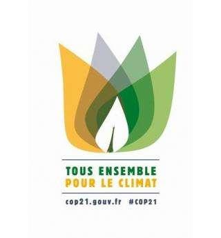 COP21 : un sommet sur le réchauffement climatique extraordinaire