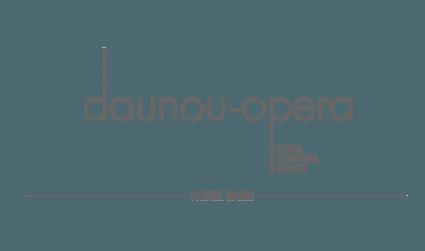 Hotel Daunou Opéra