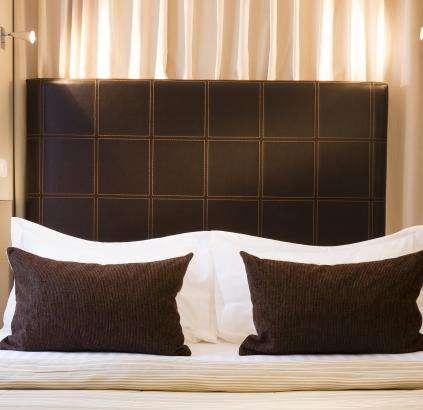 Hotel Daunou - Photos